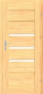 врата Магнетик мод.7