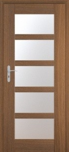 врата Лукка мод.3