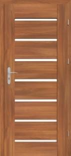 врата Греко мод.3