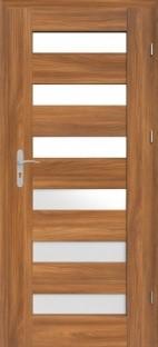 врата Тоска мод.4