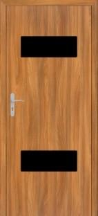 врата Астерия NL мод.5