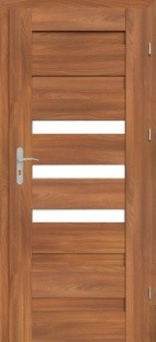 врата Трафик мод.7