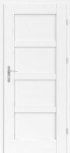 врата Ардеа мод.1