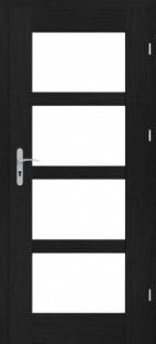 врата Ардеа мод.3
