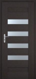 врата Тоска мод.3