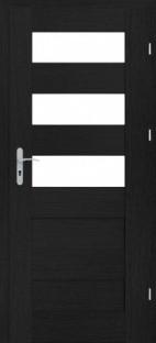 врата Хавана мод.4