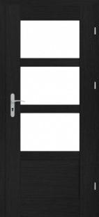 врата Ардеа мод.5