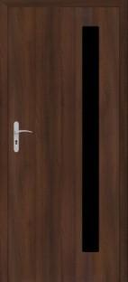 врата Астерия NL мод.3