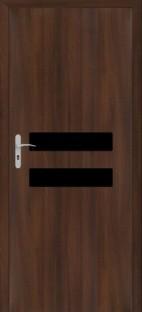врата Астерия NL мод.8