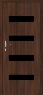 врата Астерия NL мод.9
