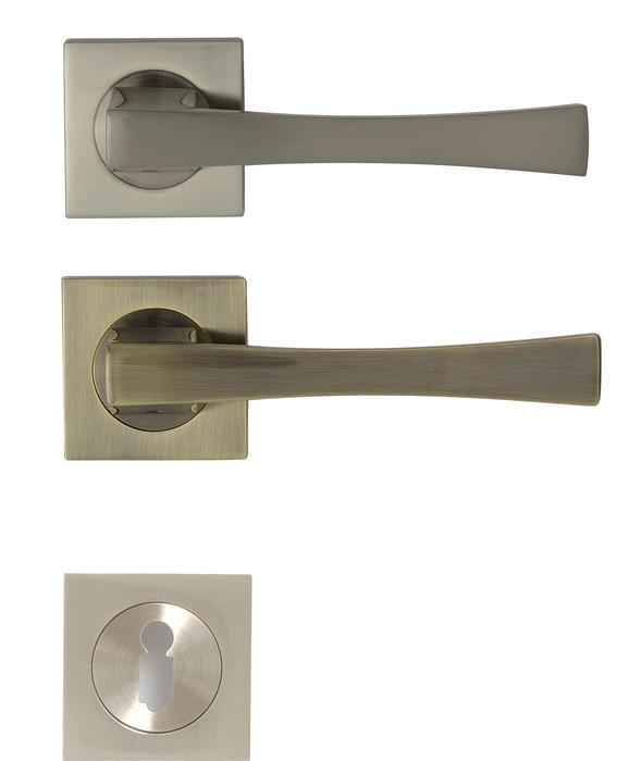 дръжки за интериорни врати