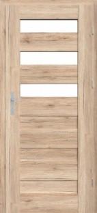 врата Тоска мод.6