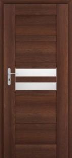 врата Лукка мод.4