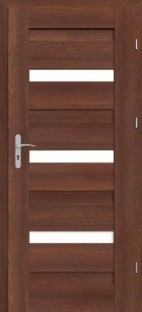 врата Трафик мод.8