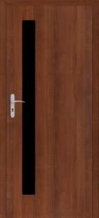 врата Астерия NL мод.1