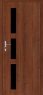 врата Астерия NL мод.7