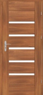 врата Магнетик мод.4