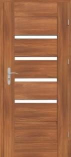 врата Магнетик мод.6