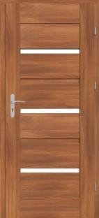 врата Магнетик мод.8