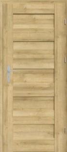 врата Хавана мод.1