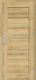 врата Трафик мод.1