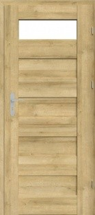 врата Хавана мод.2