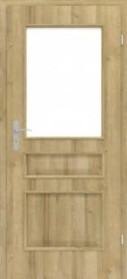 врата Анкона мод.2.2