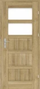 врата Кофано мод.2.3