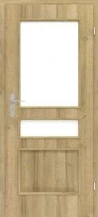 врата Анкона мод.2.3