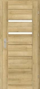 врата Магнетик мод.3