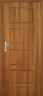 врата Малага HR мод.4
