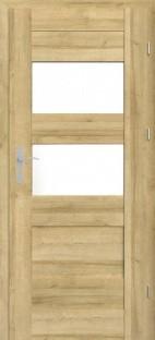 врата Таун мод.5