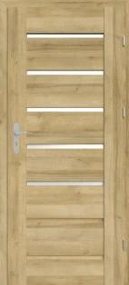 врата Греко мод.5