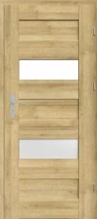 врата Хавана мод.7