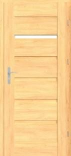 врата Магнетик мод.2