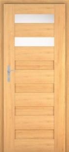 врата Тоска мод.2