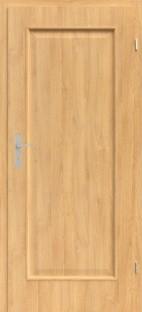 врата Анкона мод.1.1