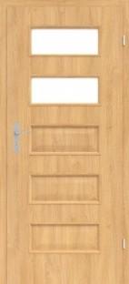 врата Анкона мод.5.3