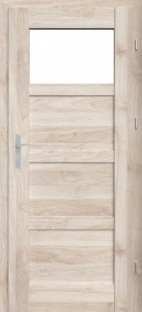 врата Ардеа мод.2