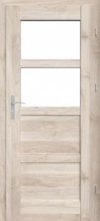 врата Ардеа мод.4