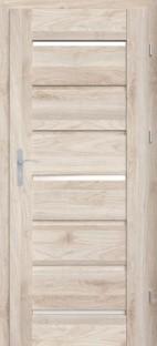 врата Греко мод.7