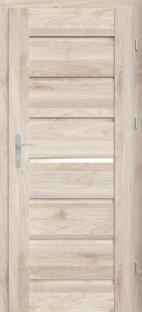 врата Греко мод.8