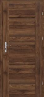 врата Таун мод.1