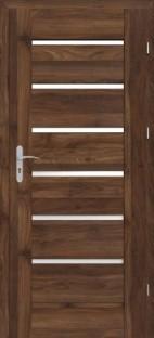 врата Греко мод.6