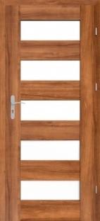 врата Хавана мод.3