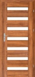 врата Трафик мод.4