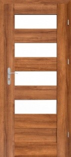 врата Хавана мод.5