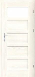 врата Лукка мод.2