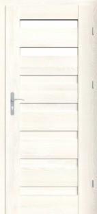 врата Трафик мод.2
