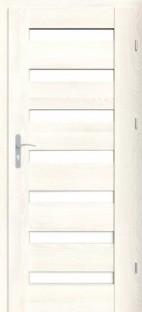 врата Трафик мод.3